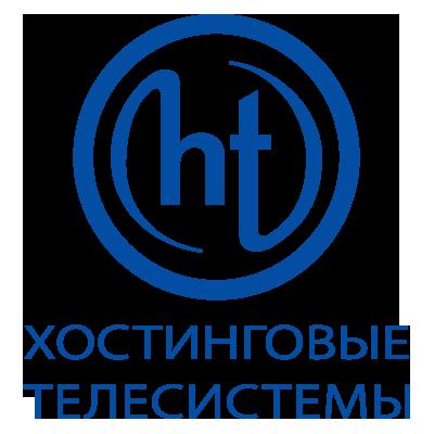 Платный хостинг недорогой дешевый платный хостинг гостиница севастополь москва официальный сайт корпус 1