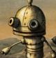 Аватар пользователя gorniy